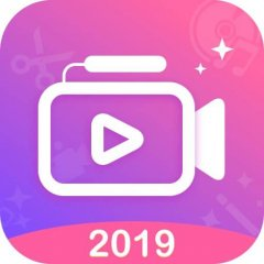 photo to video maker for android