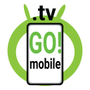 TV Live On the GO (TV GO!)