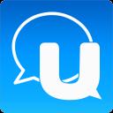 U - Reuniones & Webinars