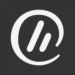 Heise Online News 313 Laden Sie Apk Für Android Herunter Aptoide