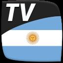 Argentina TV EPG Free