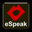 eSpeak TTS Engine - RedZoc