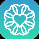 WellnessLiving Elevate Staff App