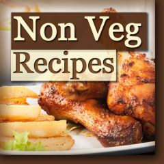 All non veg recipes videos food cooking app 11 download apk for all non veg recipes videos food cooking app icon forumfinder Choice Image