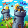 Tower Crush - Defense & Attack Icon