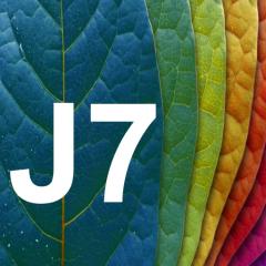 J7 Wallpapers Hd 10 Descargar Apk Para Android Aptoide