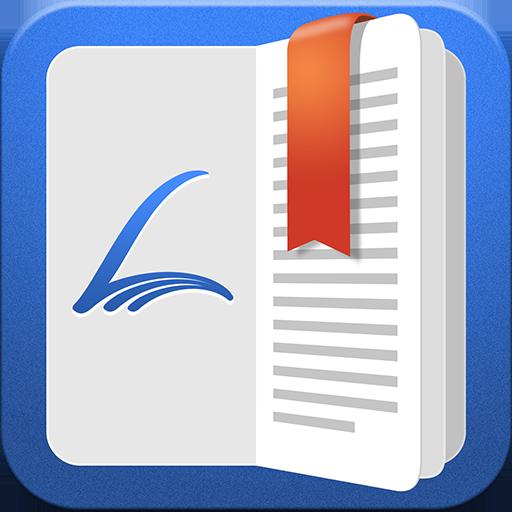 Librera PRO - Book reader and PDF (no Ads)