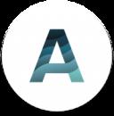 Aloha Browser & Downloader