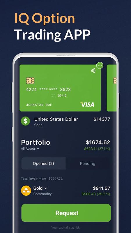 iq parinktis broker prekyba forex cfd bitcoin apk 1000000 btc iki jav dolerių