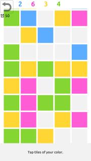 2 Player Games Free screenshot 21