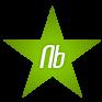 cycling biomechanics icon