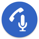 HD Call Recorder  - Unlimited