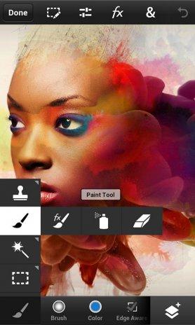 Photoshop touch for phone 1. 3. 7. 8 загрузить apk для android aptoide.