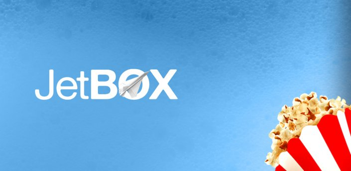 JetBOX App - Download Movies and TV Shows 3 4 2 Download APK for