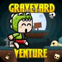 Gravey Ardventure