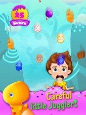 pinata hunter kids games screenshot 5