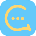 Chat-In Instant Messenger