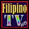 Filipino TV HD