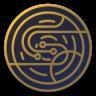 CoiNsider. Bitcoin /Altcoin Analysis Portfolio App Icon