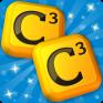 crosscraze pro word game icon
