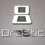 drastic ds emulator icon