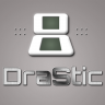 DraStic Icon
