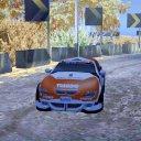 Ultimate Speed Race Fast