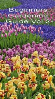 Beginners Gardening Guide Vol2 screenshot 3