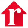 realtor com real estate homes icon