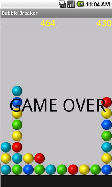 bubble breaker game download