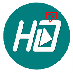 Free HD Streamz Live TV Channel Online Guide New Update
