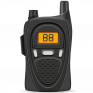 online walkie talkie pro icon