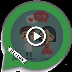 Video Status for Whatsapp 2018(Share Lyrics Video) 1 1 9