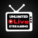 Unlimited Streaming : Watch Movies And Cable TV