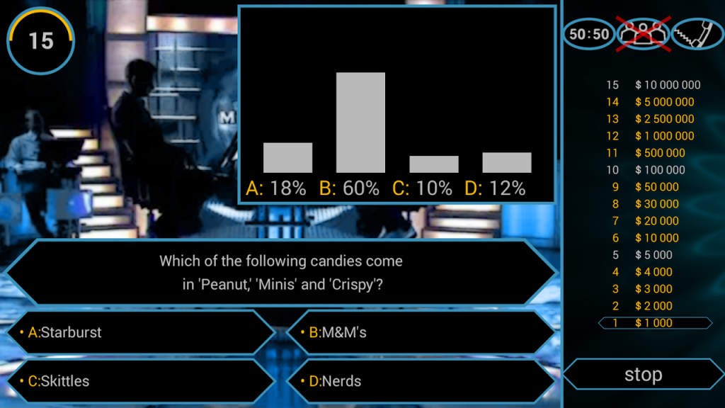 download game who wants to be a millionaire versi indonesia for android