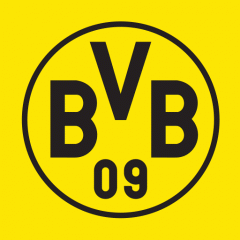 Dating ide dortmund