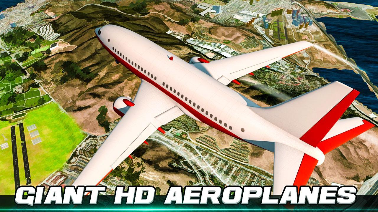 Pilotando aviao online dating