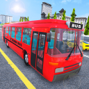 Bus Simulator Driver: Coach Driving Games