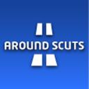 Around Scuts
