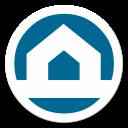 DomoMeter: учёт коммунальных расходов