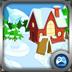 Can You Escape-Snowland