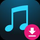 mp3 music downloader