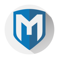 Learn Metasploit