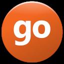 Goibibo Travel App-Hotel, Flight, IRCTC Train, Bus