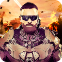 Modern Soldier: Death Shooter