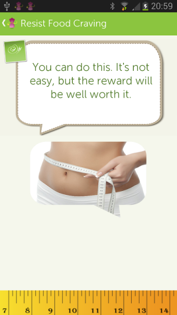 My Diet Coach - Weight Loss | Download APK for Android ...