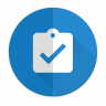 Ícone Clipboard Manager Pro