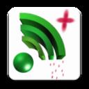 WiFi Fix