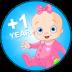 Baby Games & Lullabies