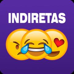 Frases De Indiretas 146 Descargar Apk Para Android Aptoide